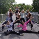 Streetdance Styles 02