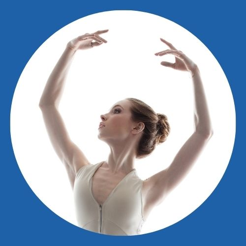 Contemporary Dance | 331 Dance Studio Olomouc