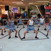 Šantovka Dance Contest