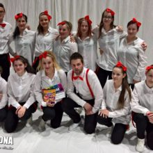 Streetdance Adults Warriorz  | 331 Dance Studio Olomouc