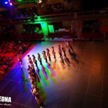 Streetdance Kids Lil´Gangstas | 331 Dance Studio Olomouc