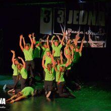 Streetdance Kids Lil´Heroes  | 331 Dance Studio Olomouc