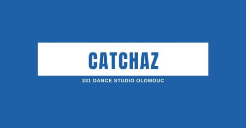Catchaz | 331 Dance Studio Olomouc