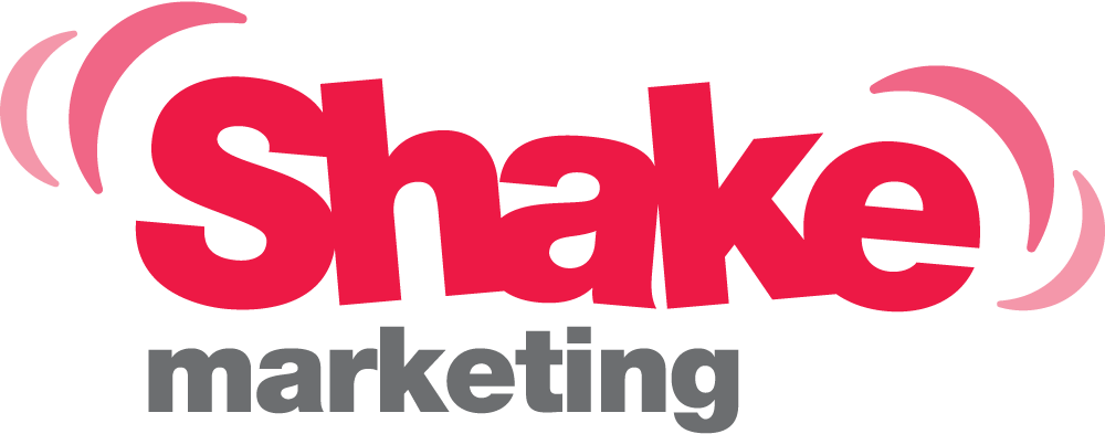 Shake Marketing
