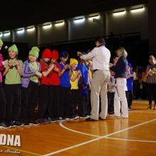 Streetdance Kids 05