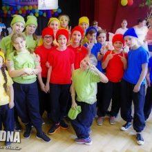 Streetdance Kids 06