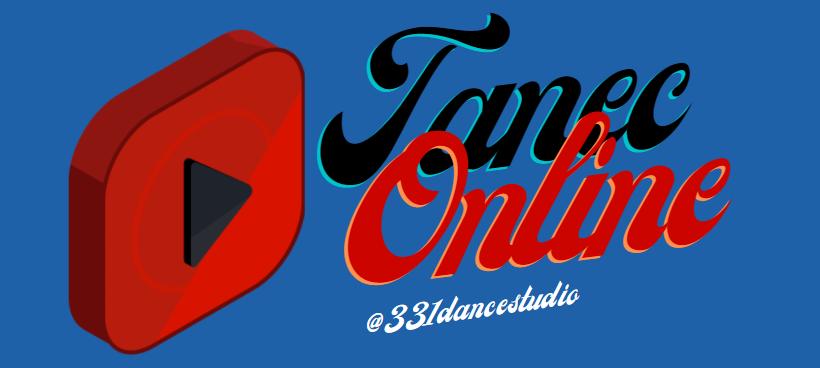 Tanec-Online | 331 Dance Studio Olomouc