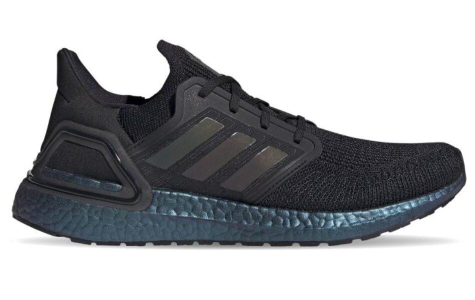 Adidas Ultraboost | Vybíráme nejlepší taneční boty na Hip Hop Dance