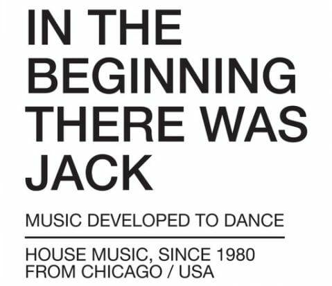 Jack | 331 Dance Studio Olomouc