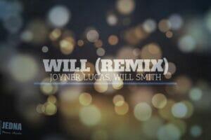 Joyner Lucas & Will Smith - Will (Remix) | 331 Dance Studio Olomouc
