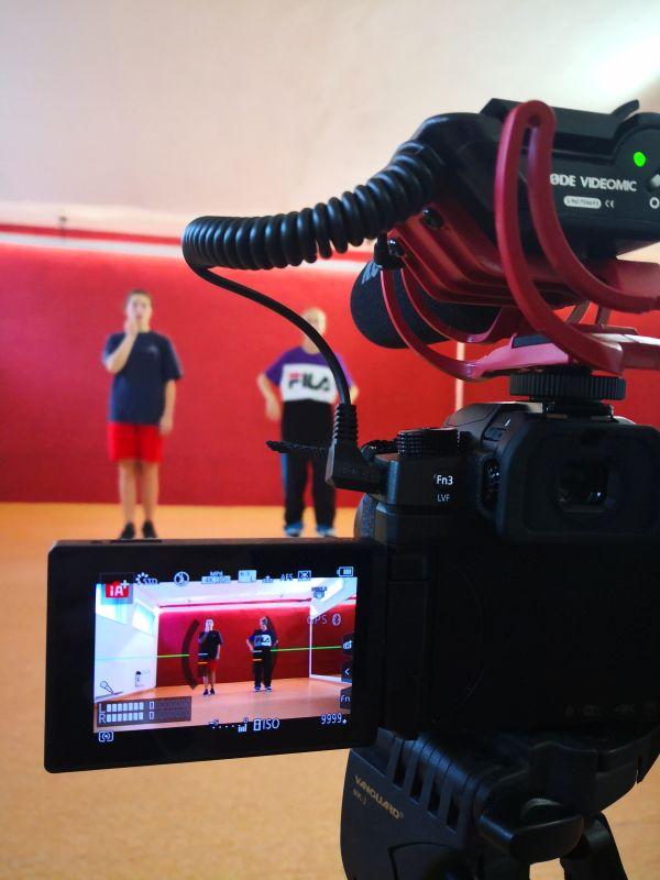 Taneční lekce online | 331 Dance Studio Olomouc