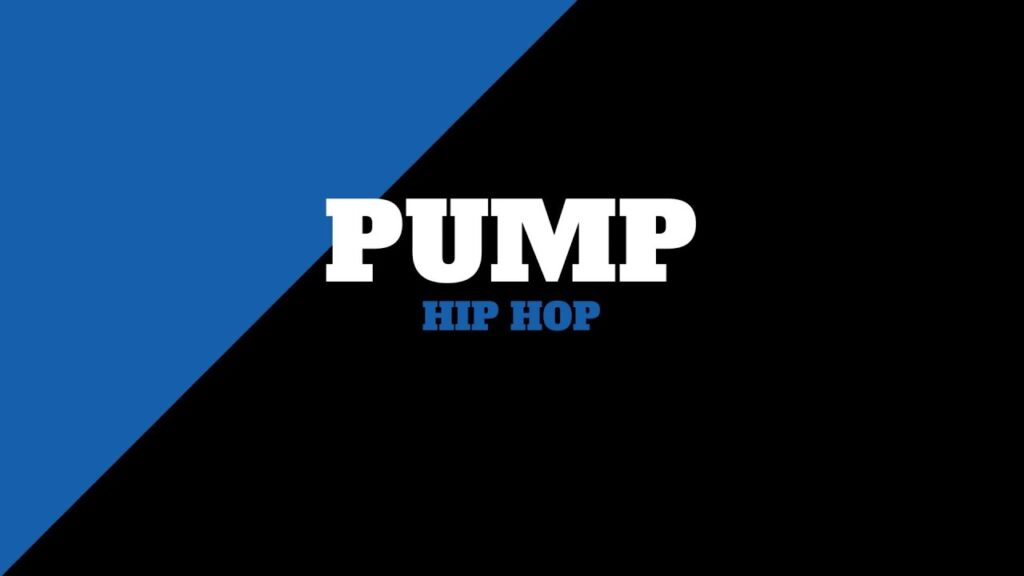 Pump | Hip Hop Dance Tutorial | 331 Dance Studio Olomouc