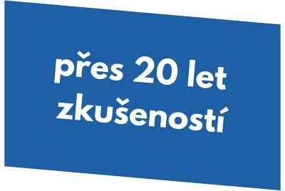 Přes 20 let zkušeností | 331 Dance Studio Olomouc